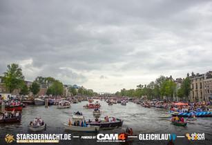Amsterdam-Pride-03-08-2019-_0000_Hinterg