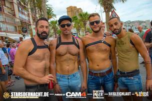 benidorm-pride-2019-109.jpg