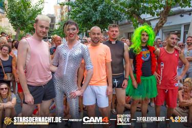 benidorm-pride-2019-drag-race-17.jpg