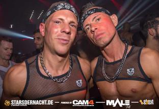 male-party-19-01-2019-9.jpg