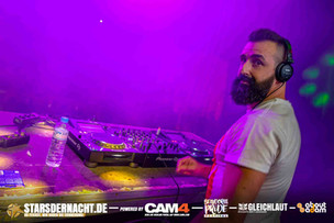 benidorm-pride-2019-white-party-100.jpg