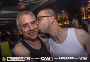 Backdoor-Amsterdam-02-08-2019-86.jpg