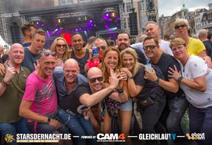 Amsterdam-Pride-03-08-2019-21.jpg