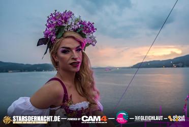 Pink-Lake-2019-Boat-Cruise-193.jpg