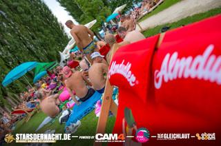 Pink-Lake-Festival-2019-Beachclub-48.jpg