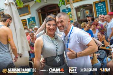 benidorm-pride-2019-drag-race-28.jpg