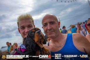 benidorm-pride-2019-226.jpg