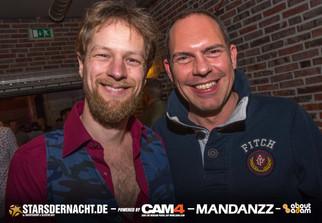 mandanzz-25-12-2018-34.jpg