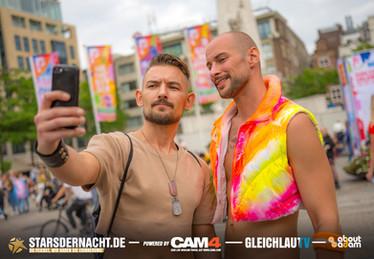 Amsterdam-Pride-03-08-2019-10.jpg