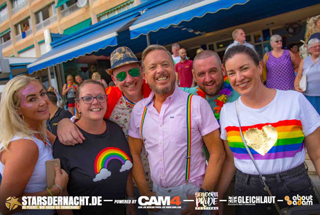 benidorm-pride-2019-181.jpg