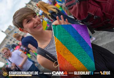 pride-brüssel-18-05-2019-104.jpg