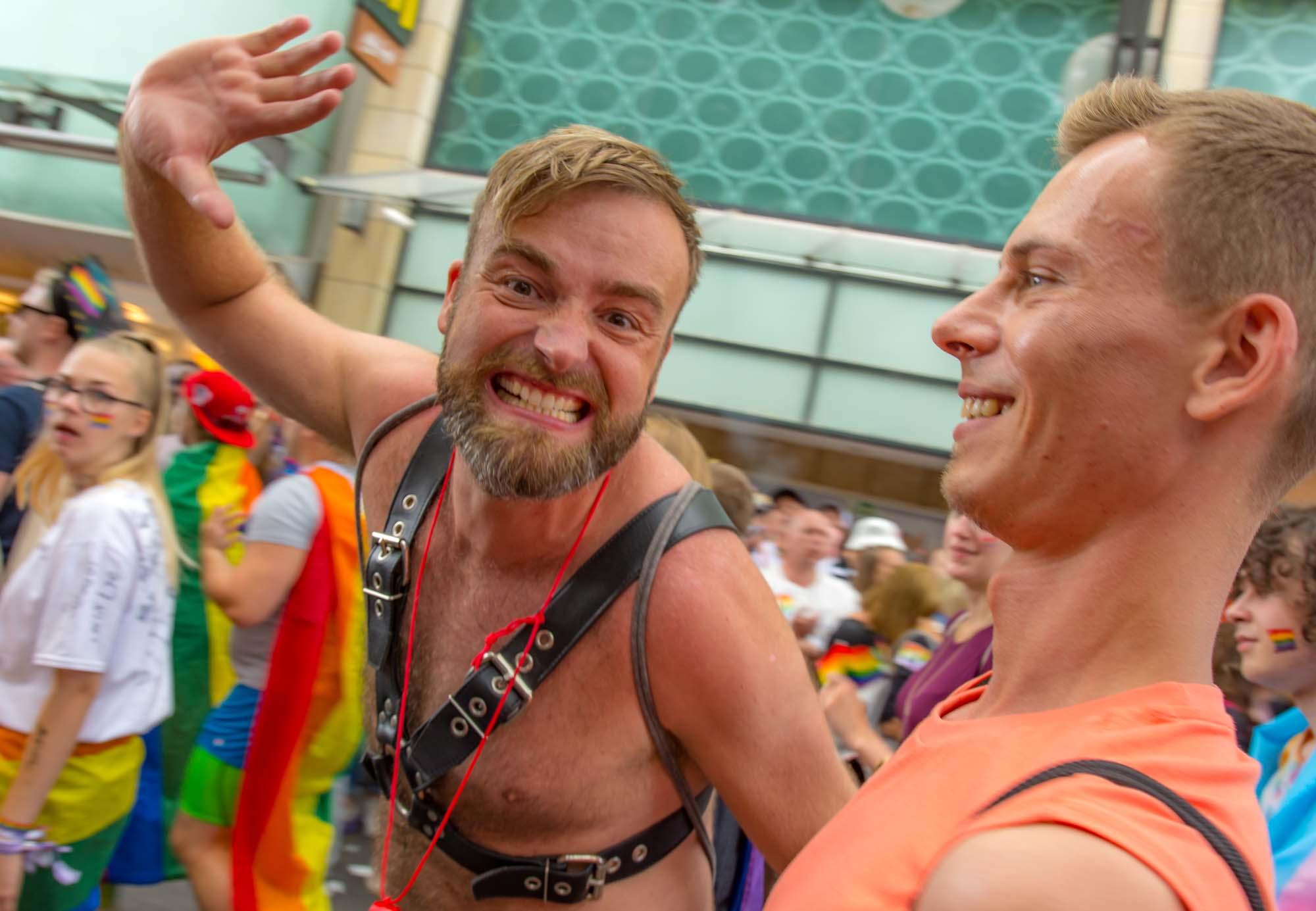 ColognePride 2019