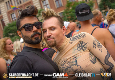 Amsterdam-Pride-03-08-2019-23.jpg