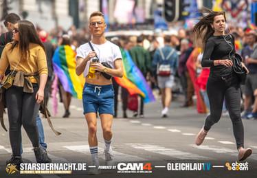 pride-brüssel-18-05-2019-109.jpg