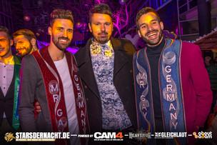 mr-gay-germany-2019-5.jpg