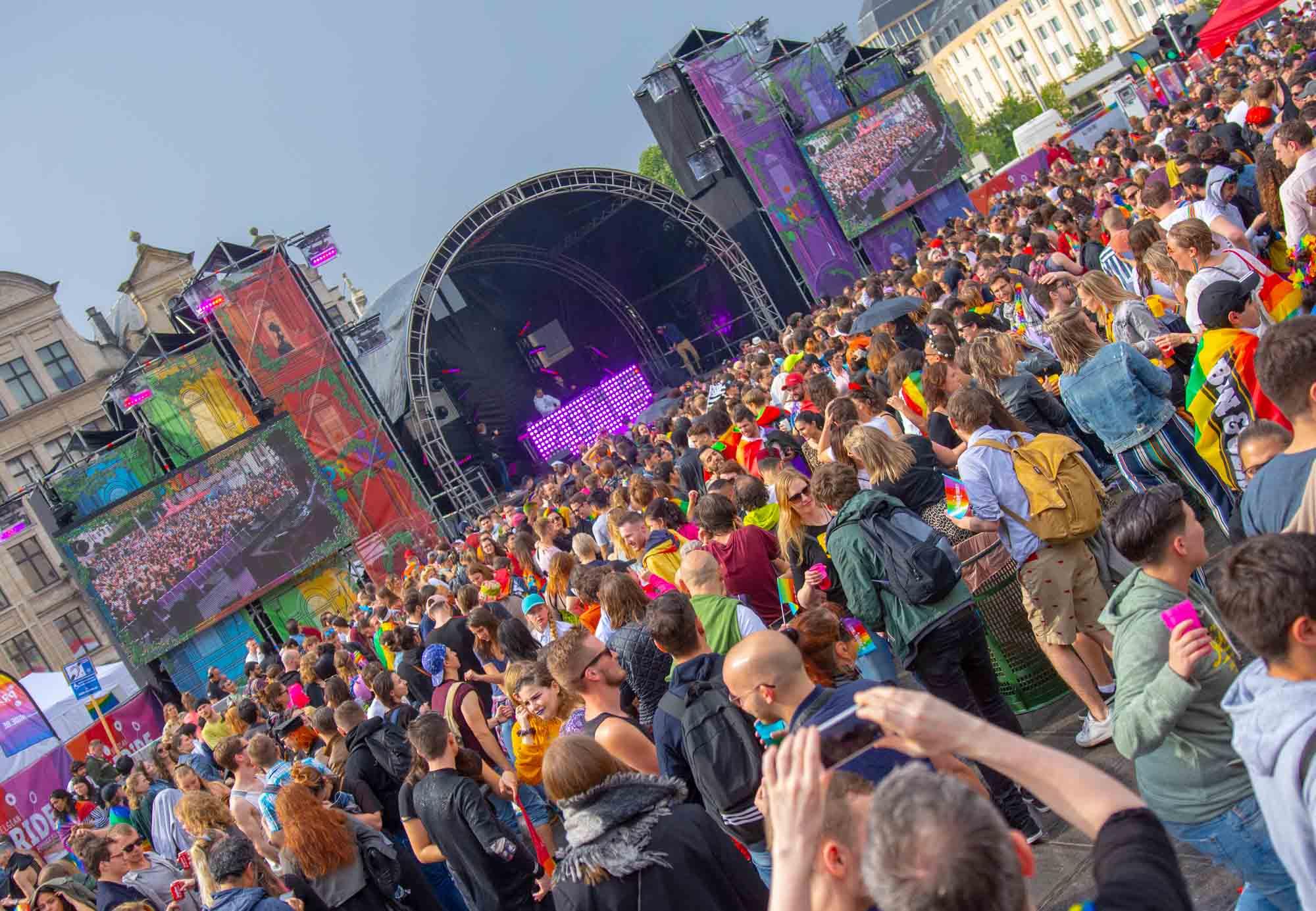 pride-brüssel-18-05-2019-_0003_Ebene 147