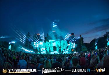 Parookaville-2019-122.jpg