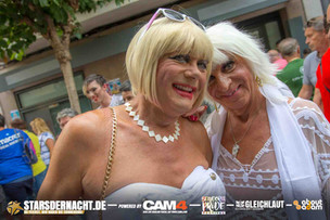 benidorm-pride-2019-drag-race-31.jpg