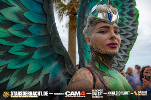 benidorm-pride-2019-73.jpg