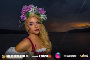 Pink-Lake-2019-Boat-Cruise-182.jpg