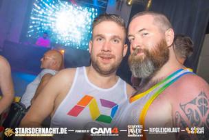 benidorm-pride-2019-white-party-99.jpg