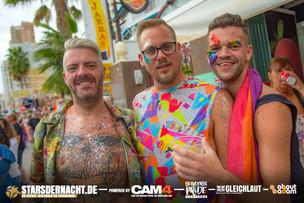 benidorm-pride-2019-227.jpg