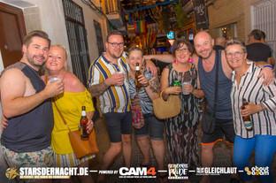 benidorm-pride-2019-after-party-85.jpg