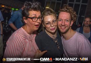 mandanzz-25-12-2018-43.jpg