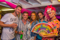 Pink-Lake-Boat-Cruise-Party-2019-98