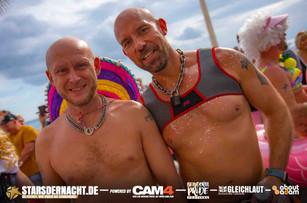 benidorm-pride-2019-193.jpg