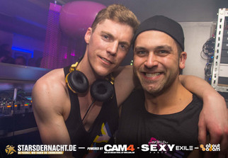 exile-sexy-party-09-02-2019-36.jpg