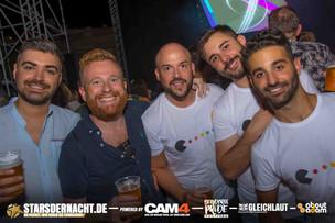 benidorm-pride-2019-after-party-65.jpg