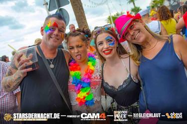 benidorm-pride-2019-108.jpg