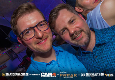 Freak-Party-30-03-2019-14.jpg