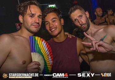 sexy-pride-land-06-07-2019-37.jpg