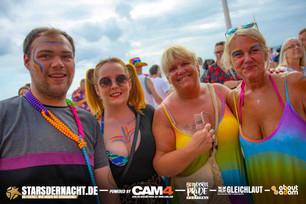 benidorm-pride-2019-222.jpg