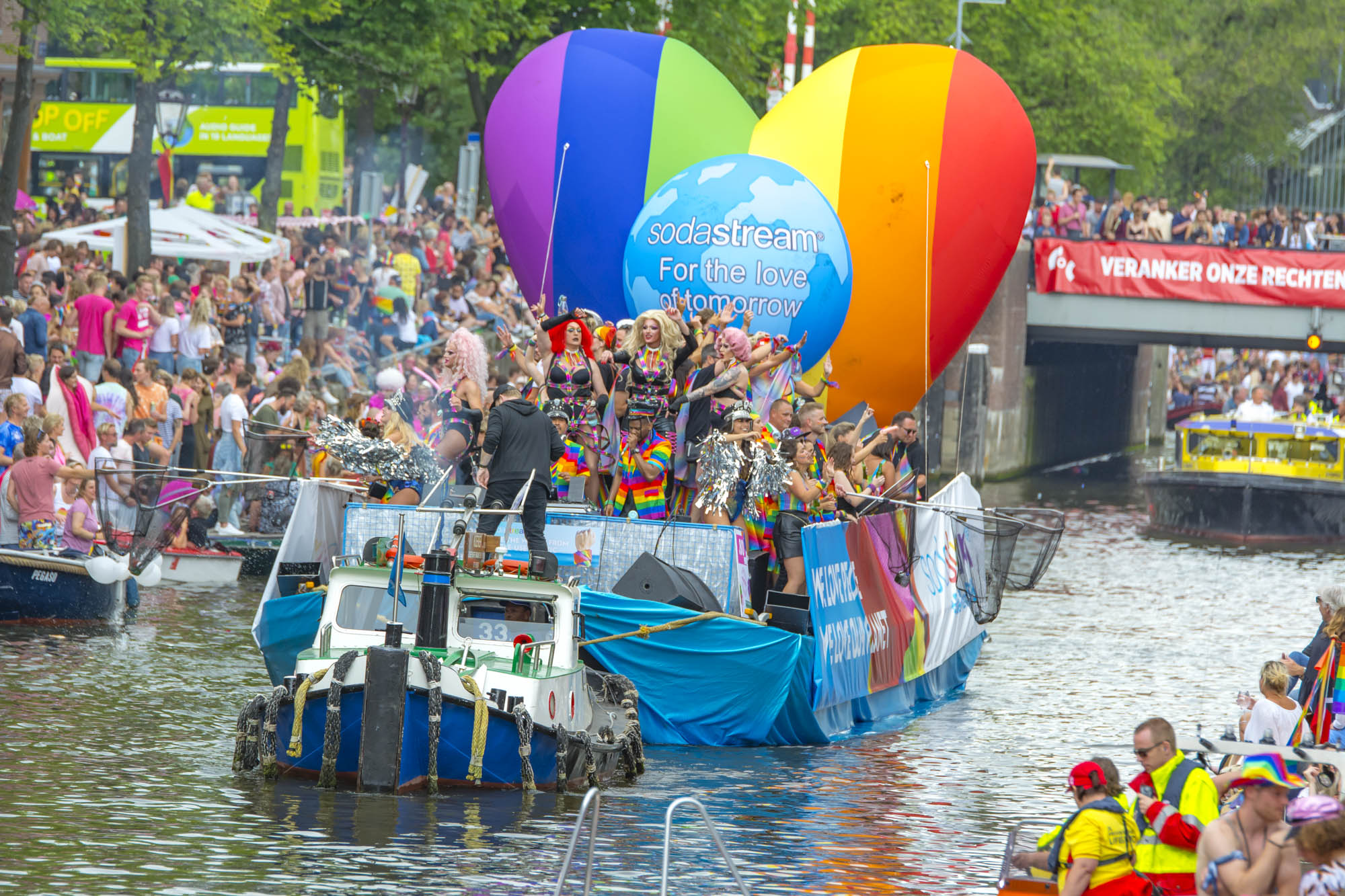canal-pride-amsterdam-2019-107