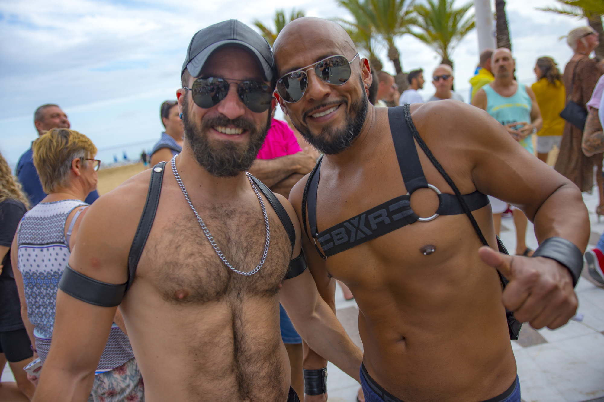 Benidorm-Pride-Welcome-Party-2019-141
