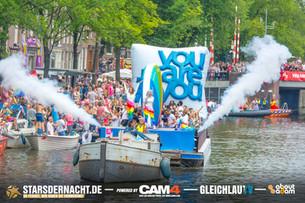 canalpride-amsterdam-2019-201.jpg