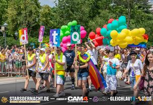 vienna-pride-15-06-2019-72.jpg
