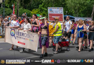 vienna-pride-15-06-2019-54.jpg