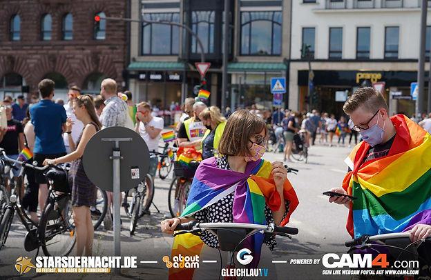 hamburg-pride-2020-26.jpg