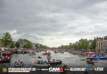 Amsterdam-Pride-03-08-2019-1.jpg