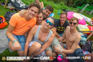 Pink-Lake-Festival-2019-Beachclub-57.jpg