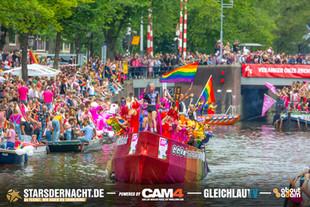 canalpride-amsterdam-2019-213.jpg