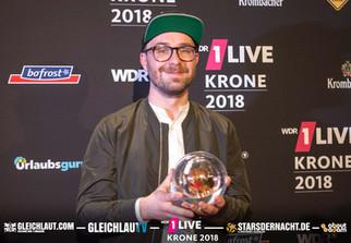 1live-krone-2018-23.jpg