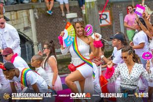 canalpride-amsterdam-2019-230.jpg