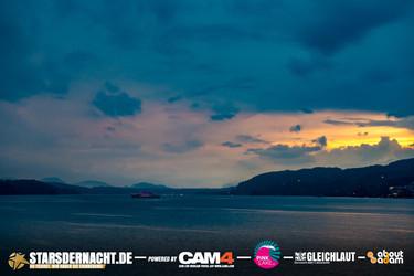 Pink-Lake-2019-Boat-Cruise-160.jpg