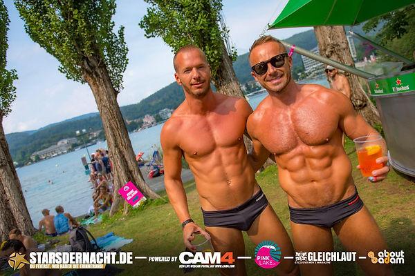 Pink-Lake-Festival-2019-Beachclub-30.jpg