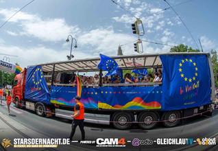 vienna-pride-15-06-2019-69.jpg